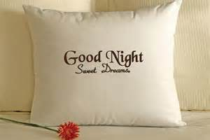 Good Night Quotes, SMS