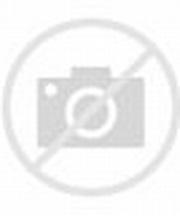 Snowman Clip Art Pictures | Clipart Panda - Free Clipart Images