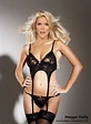 Megyn Kendall Related Keywords & Suggestions - Megyn Kendall Long Tail ...