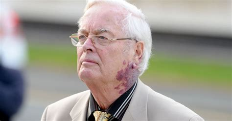 Gordon Anglesea trial witness claimed abuser 'had ...
