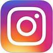 New Instagram Logo: Love it or Hate it? - working with dog
