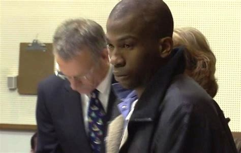 The Day - Gingerella's accused killer to go to trial in ...