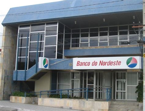 Bocão News | Justiça - Paulo Afonso: MP denuncia 11 por ...