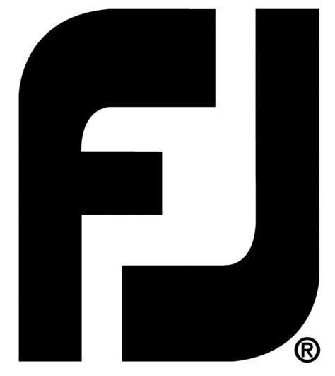 FootJoy � Logos Download