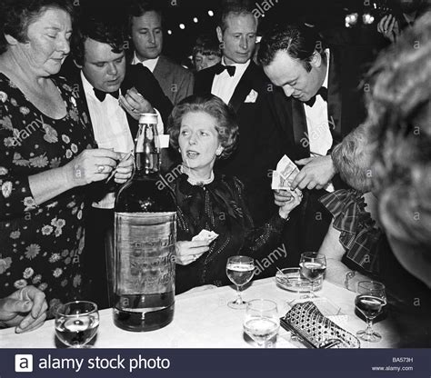 Margaret Thatcher Stock Photos & Margaret Thatcher Stock ...