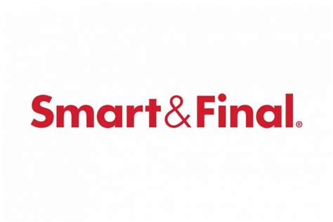 Smart & Final Stores Reports Strong Sales Despite 4Q Net Loss
