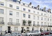 6 bedroom house for sale in Eaton Terrace, Belgravia ...
