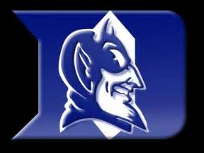 Duke Basketball Duke Basketball Logo