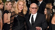 Rupert Murdoch & Jerry Hall: Why marry? - CNN.com