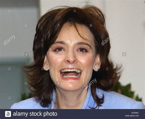 cherie blair Stock Photo, Royalty Free Image: 82939120 - Alamy