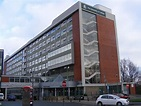 File:Maxwell Building, Salford University.jpg - WikiVisually