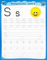 Math-worksheets-for-kids-fun-multiplication-lesson-homework ...