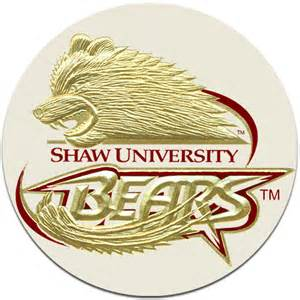 Shaw University Graduation Announcements