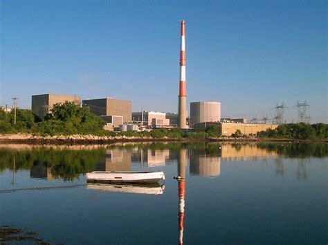 U.S. Regulators Inspect Millstone Over Leaking Valve ...