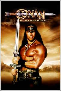 conan-the-barbarian-poster2-small