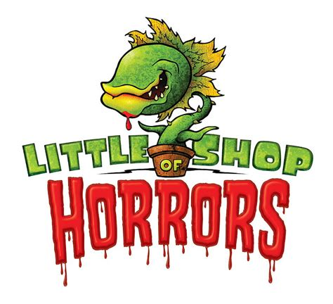 Throwback Thursday 'Little Shop of Horrors' (1986)