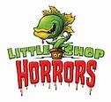 Throwback Thursday 'Little Shop of Horrors' (1986)
