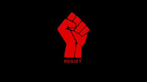 Download Freedom Resistance Wallpaper 2000x1125 ...