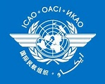 South Sudan becomes 191st member of ICAO > Gurtong Trust ...
