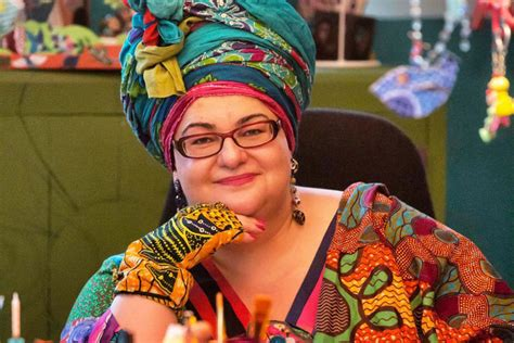 Camila Batmanghelidjh's Kids Company charity will close by ...