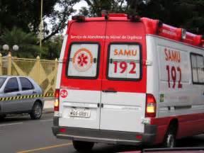 Samu é acionado após acidente de motociclistas em Traipu – TRAIPU ...