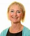 Prof Pauline Horne | School of Psychology | Bangor University