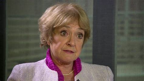 Free schools 'focus on speed' - Margaret Hodge - BBC News