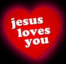 Should Christians Celebrate Valentine's Day?