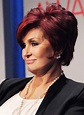 sharon osbourne Picture 57 - People's Choice Awards 2012 ...