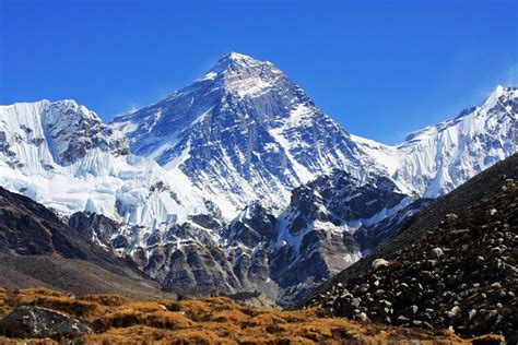 Everest wallpapers, Movie, HQ Everest pictures | 4K Wallpapers