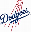 Los Angeles Dodgers News, Rumors, Videos and More by ...