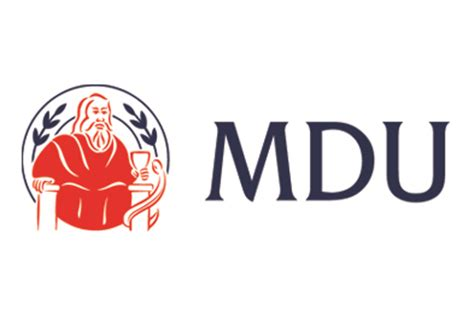 MDU calls for end to GMC warnings