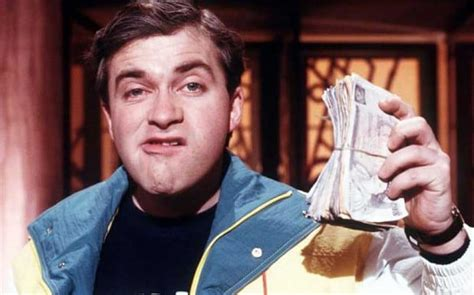 Budget 2012: Harry Enfield should bring back Bugger-All ...