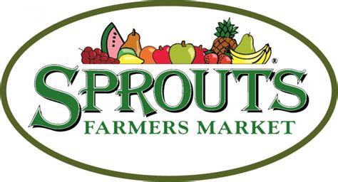 Snagajob works for Sprouts Farmers Market | Snagajob