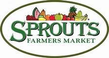Snagajob works for Sprouts Farmers Market | Snagajob