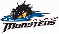 File:Cleveland Monsters logo.svg - Wikipedia