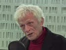 The Laurie Taylor interviews - OpenLearn - Open University