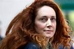 Ex-assistente de premiê britânico é acusado por grampos ...