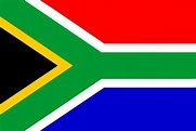Pics Photos - South Africa Clip Art