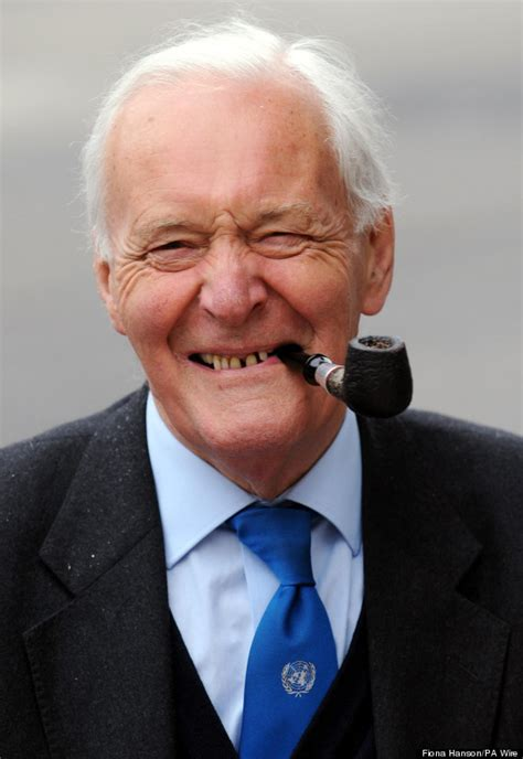 Tony Benn Quotes. QuotesGram