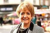 "Margaret Hodge: ""London needs a Black mayor"" 