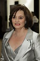 Cherie Blair Photos Photos - Literacy Partners 26th Annual ...