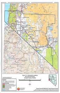 douglas county nv assessor | kayt