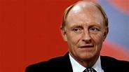 BBC Radio 4 - Desert Island Discs, Neil Kinnock