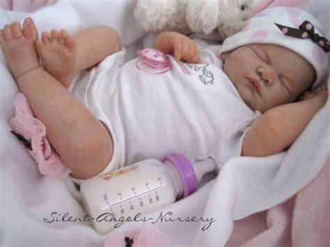 Baby girl | Reborn babies | Pinterest