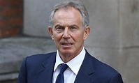 Tony Blair advised Rebekah Brooks on phone-hacking scandal ...