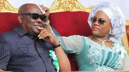 Independence Anniversar: Governor Wike explains why ...