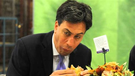 Alex Salmond: They could replace Ed Miliband with a bacon ...