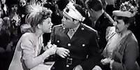 Let's Face It (1943) Full Movie