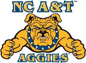 ... Logo - NCAA Division I (n-r) (NCAA n-r) - Chris Creamer's Sports Logos
